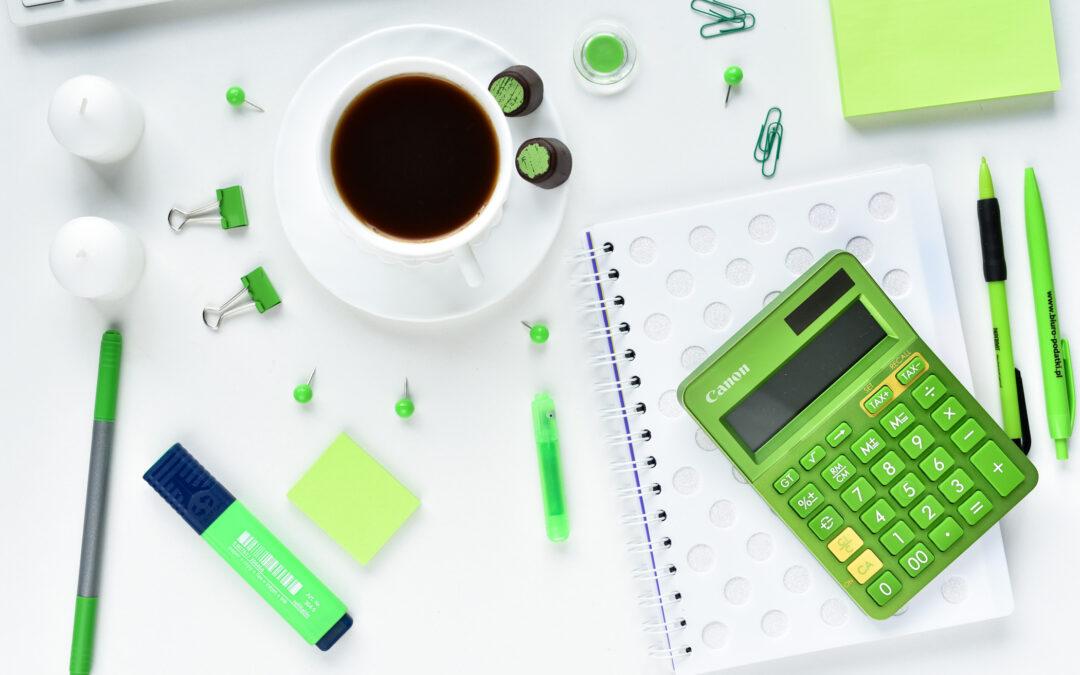 Płatność gotówką, a koszty podatkowe | Cash payment and tax costs