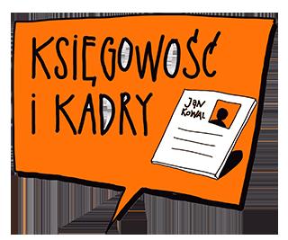 Kancelaria Podatkowa Gorczyca & Kozłowska Oferta Księgowość i Kadry