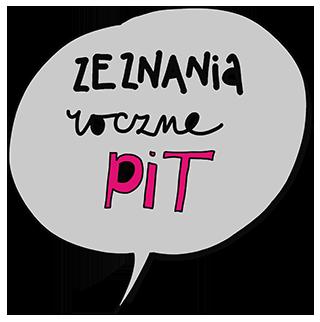 Kancelaria Podatkowa Gorczyca & Kozłowska Oferta Zeznania Roczne PIT