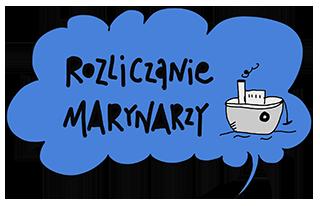 Kancelaria Podatkowa Gorczyca & Kozłowska Oferta Rozliczanie Marynarzy