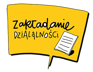 Kancelaria Podatkowa Gorczyca & Kozłowska Oferta Zakładanie Działalności