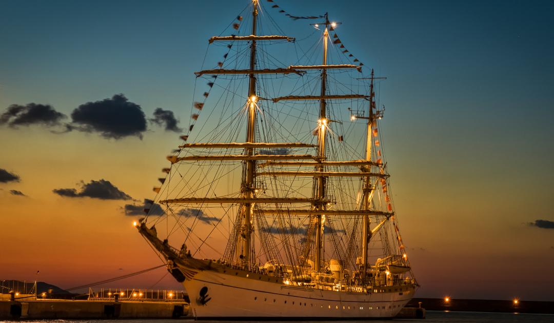 Zmiany dla marynarzy od 2021 roku